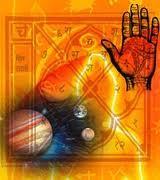 Астрология и аюрведа