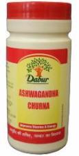 Ашвагандха Чурна