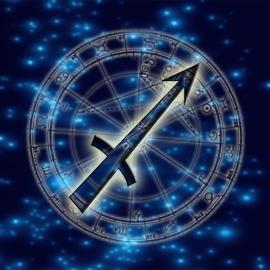 гороскоп любовный пара