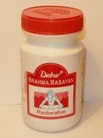 Брахма Расаяна